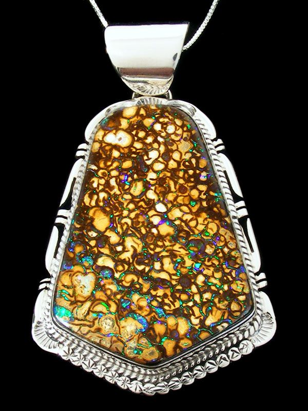 122 best Yowah Opal images on Pinterest Opals Opal jewelry and