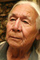 IMDb: Excellent Native American Actors/Actresses - a list by nativeamericannationfilm