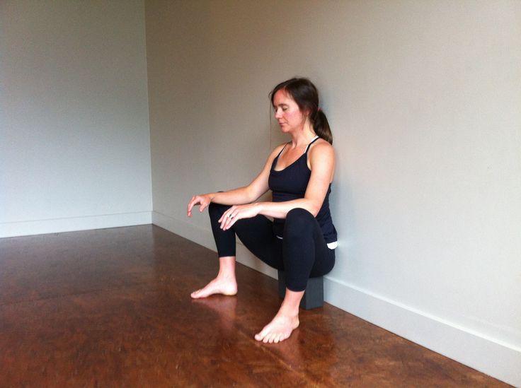 Katy Bowman Pelvic Floor Google Search Inspiration Exercise Pinterest Bekkenbodem Zoeken En Vloeren