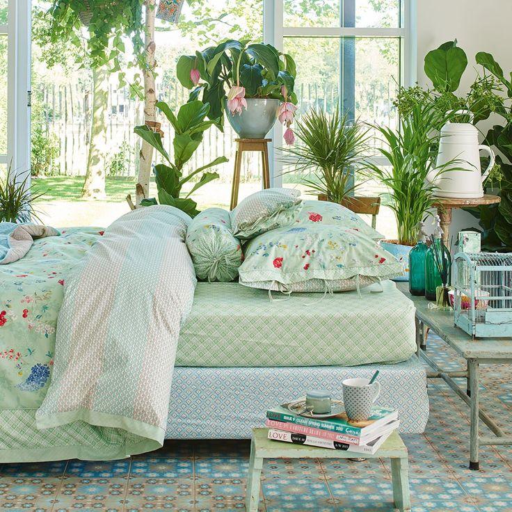 """Über 1.000 Ideen zu """"Bettwäsche Baumwolle auf Pinterest ..."""