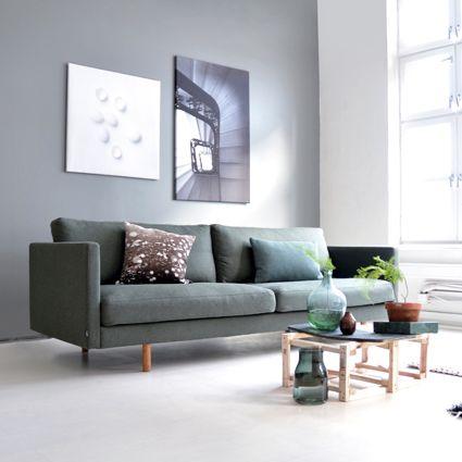 Svev sofa