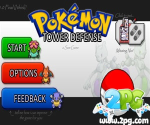 how to catch phanpy in pokemon tower defense 2