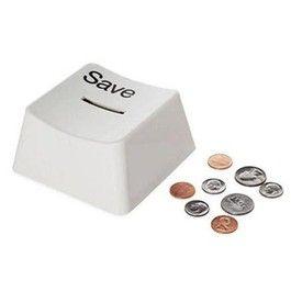 IT Pokladnička / coin bank