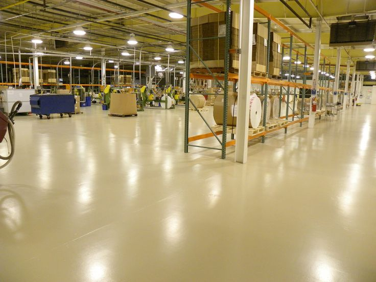 17 Best Images About Food Processing Flooring On Pinterest