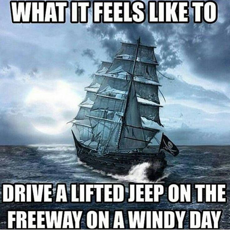 Best 25 Jeep Meme Ideas On Pinterest Jeep Humor Jeep