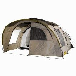 sprzęt kempingowy -turystyczny namioty - T6.2