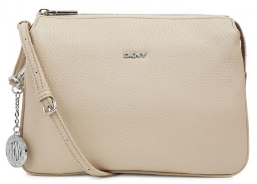 DKNY Bag £160.00