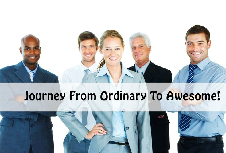 Journey From Ordinary To Awesome! Consult With #CLEVERPANDA! Call Now! 0333 006 2297 -- http://cleverpanda.co.uk/ #marketingconsultantLondon #facebookadvertising #displayadvertising #emailmarketing #localsearchoptimization #reputationmanagement #retargeting #socialmediamarketing #webdesign