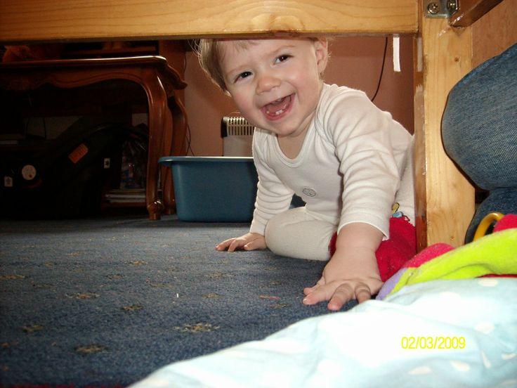 Iesirea din autism - povesti pentru parinti: Vesti si povesti despre cum puteti ajuta