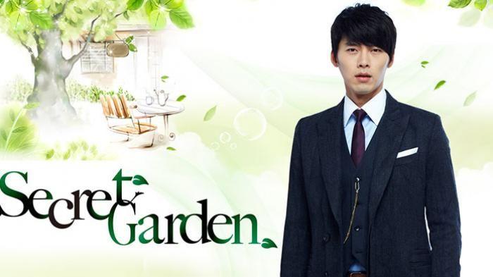 Rekomendasi K-Drama - 7 Drama Korea Favorit di Amerika, Kamu Setuju Nggak?