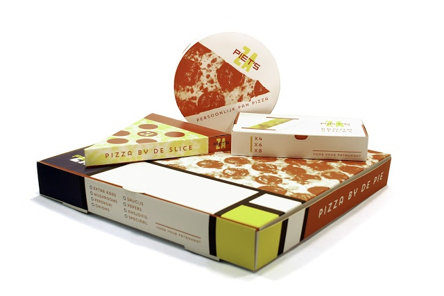 145 Best Images About Packaging On Pinterest