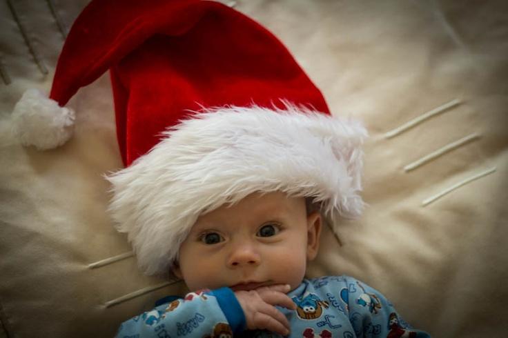 Christmas time...#1