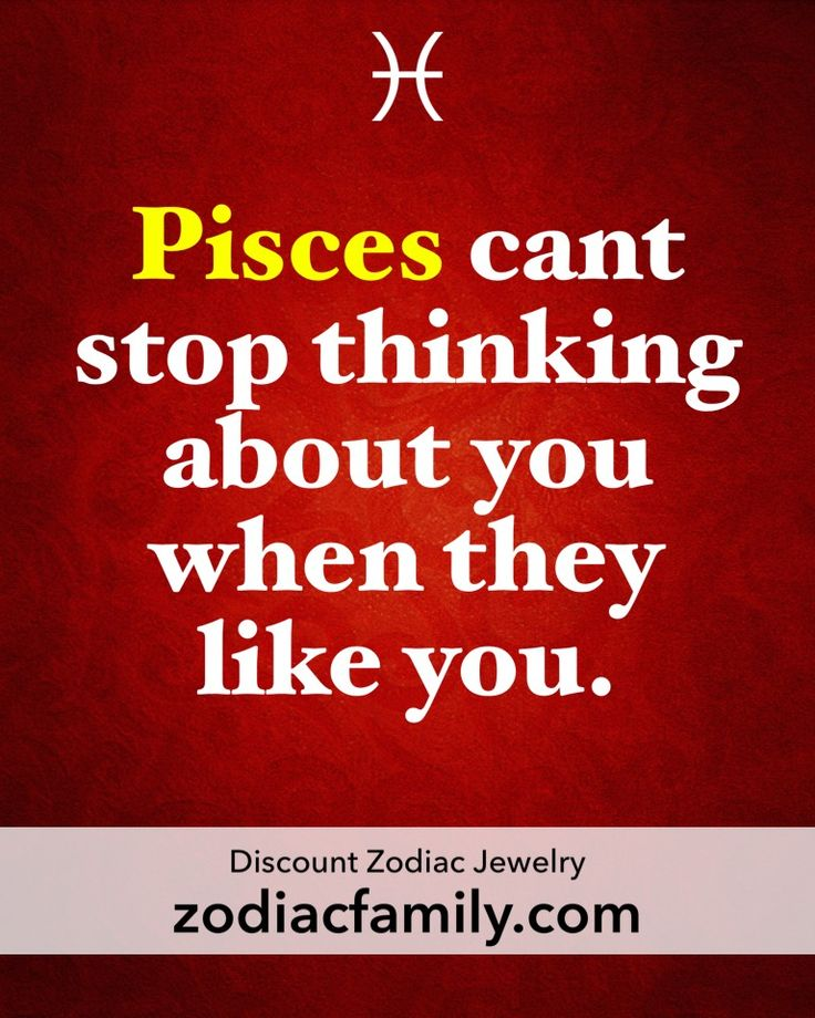 Pisces Scorpio Quotes And Funny
