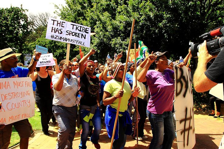 https://flic.kr/p/C7W6AZ   Unite Against Corruption Zuma Must Fall March 2015 #zumamustfall   Unite Against Corruption Zuma Must Fall March 2015 #zumamustfall