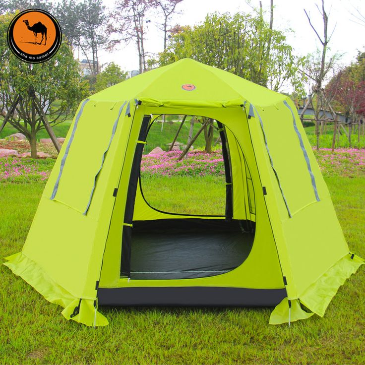 Like and Share if you want this  230*230*170cm 3-4 Person Double Layer Camping Tents Waterproof Outdoor Automatic Tent Windproof Fishing Climbing Tent   Tag a friend who would love this!   FREE Shipping Worldwide   Buy one here---> http://extraoutdoor.com/products/230230170cm-3-4-person-double-layer-camping-tents-waterproof-outdoor-automatic-tent-windproof-fishing-climbing-tent/