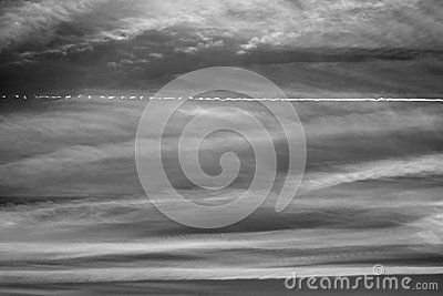 Abstract Clouds - Download From Over 24 Million High Quality Stock Photos, Images, Vectors. Sign up for FREE today. Image: 35904791