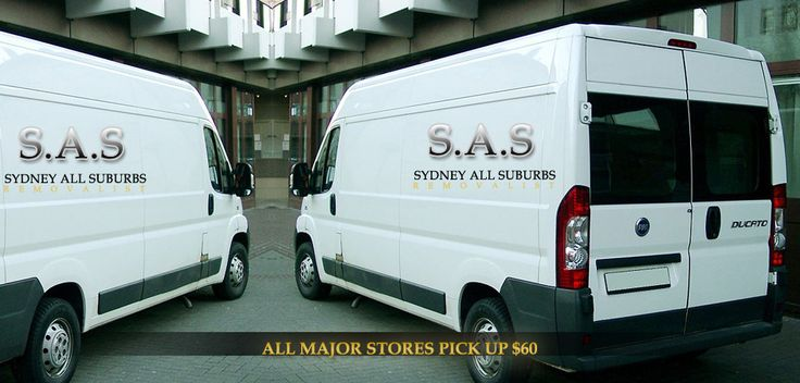 Sydney All Suburbs Removalist: http://allsuburbsremoval.com.au/  home removalist house for removal nsw house removal companies house removal company house removal cost house removal costs house removal quotes house removal services removal house home removalists