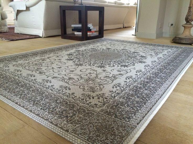 Meer dan 1000 idee n over buiten tapijt op pinterest indoor outdoor deurmatten en tapijten - Tapijt voor toiletpapier ...