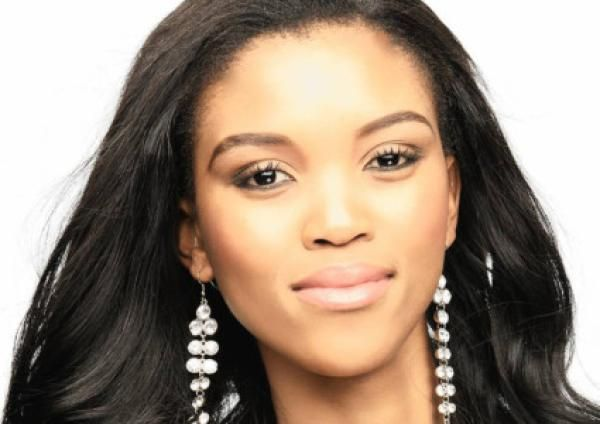Not just pretty faces, multitaskers too - IOL Lifestyle | IOL.co.za