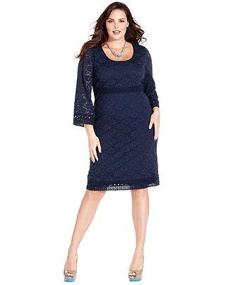 Plus size bat mitzvah dresses