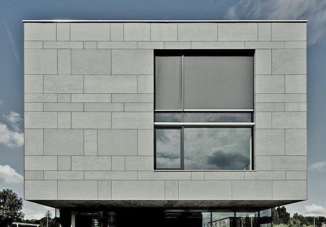25 best ideas about placas fibrocemento on pinterest revestimiento hardieplank revestimiento - Aislamiento paredes exteriores ...