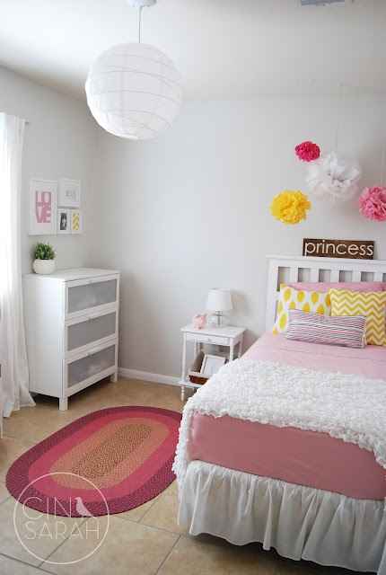 colors kids room pinterest paint colors red bedrooms and