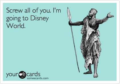 Yes!: Heck Yeah, Thoughts, Giggle, Cant Wait, Someecards Disney, Can T Wait, My Life, Stephanie Llamas, Disney Worlds