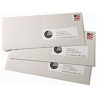 Step By Steps - Print Address Labels from Your Mailing List| Avery
