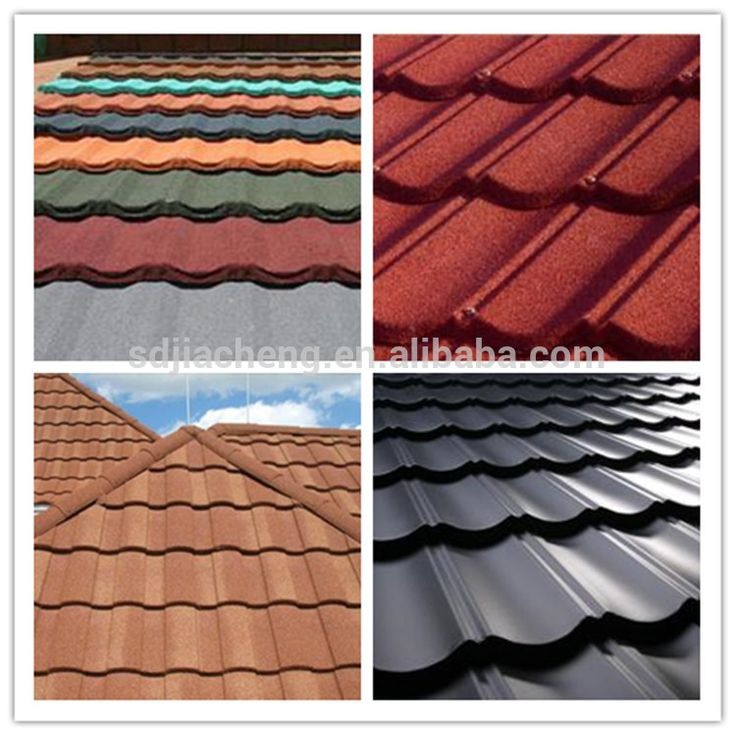 China Factory Best Price Aluminum Roofing Sheets In