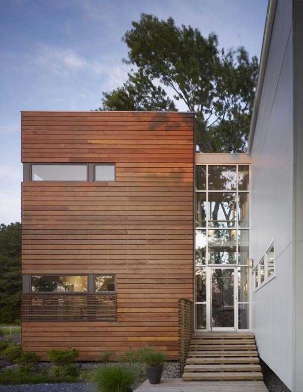 House Made Out Of Shipping Containers 11 best house made out of shipping containers images on pinterest