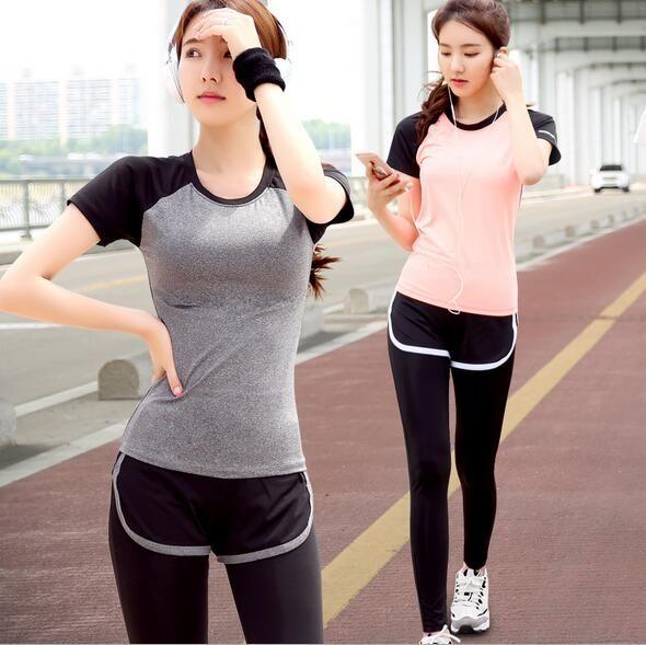 Womens Sports Bras Running Yoga Pants Dance Gym Tank Tops: Best 25+ Sports Costumes Ideas On Pinterest