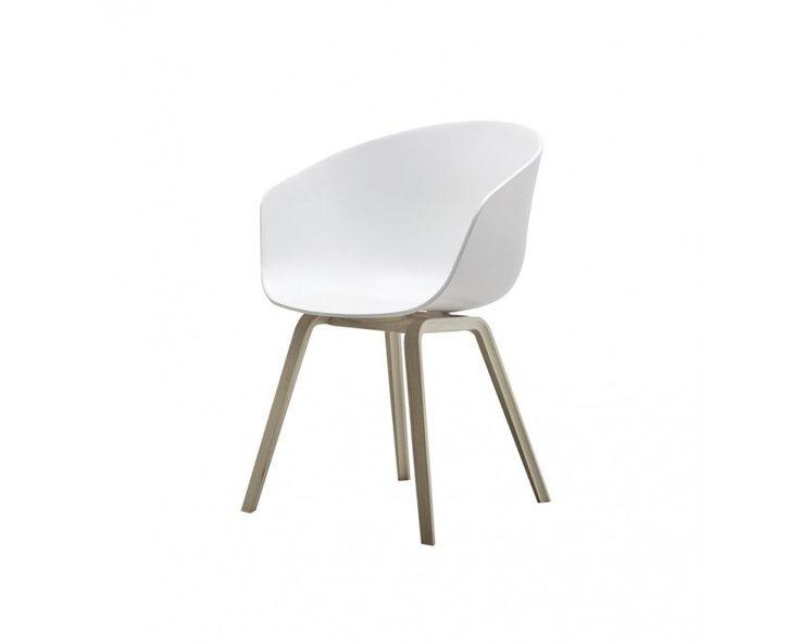 Ein Möglicher Esszimmer Stuhl
