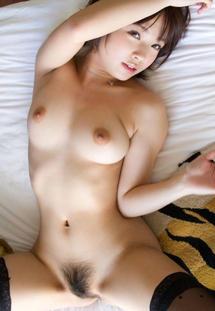 Premium porn site porn movies provides you with sexiest porn scenes including hottest asian