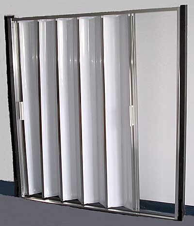 Folding Shower Door For Accessible Shower About 500 Including Shipping Within The Us Shower Doors Tub And