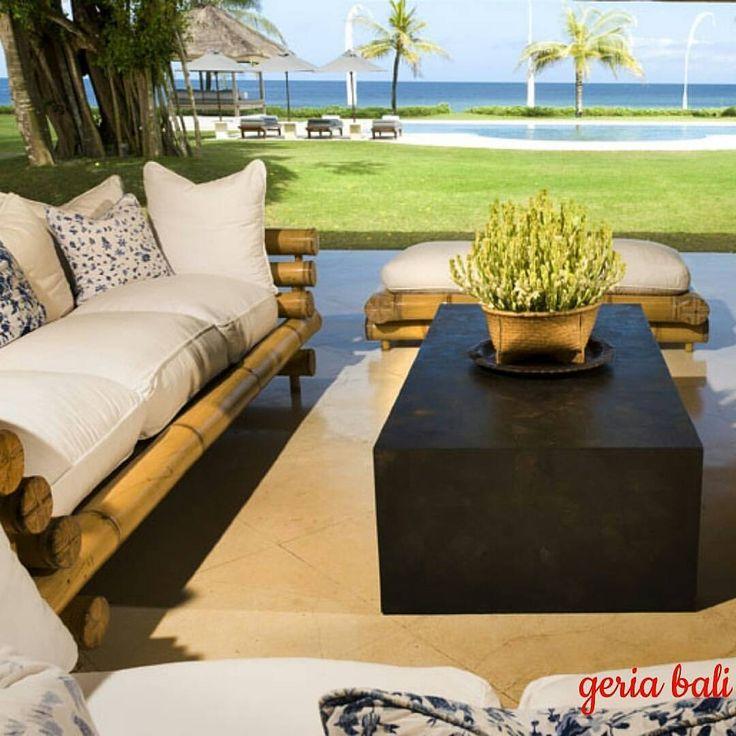 www.geriabalivacation.com/villa-atas-ombak/ #seminyak #geriabali #balivilla #hgtv #beautifuldestinations #travellerworld #destinosmaravilhososbyeli #villalyf #bali #balibible #wedding #tbt #ootd #luxuryworldtraveler #luxwt #tgif #theluxurylifestylemagazine #TripAdvisor