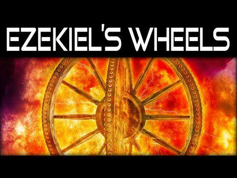 ezekiel 39 s wheels youtube biblical charts teaching. Black Bedroom Furniture Sets. Home Design Ideas