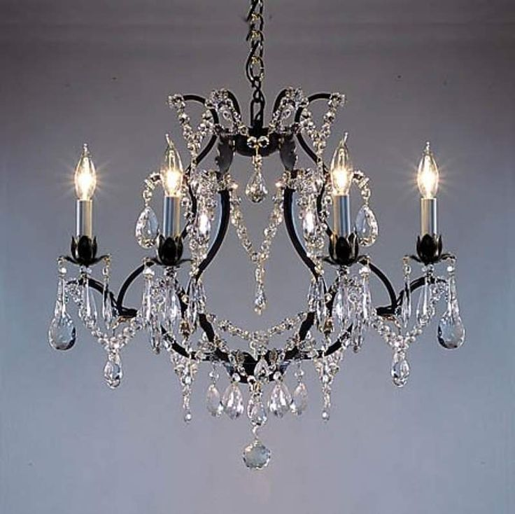 wrought iron chandelier chandeliers crystal chandelier crystal chandeliers lighting combo of wrought ironcrystal