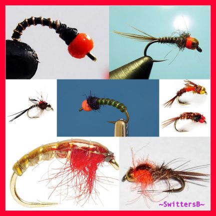 FishFanatic.net | Forum - Yellowfish Fly Fishing - Some Tips for First Timer's