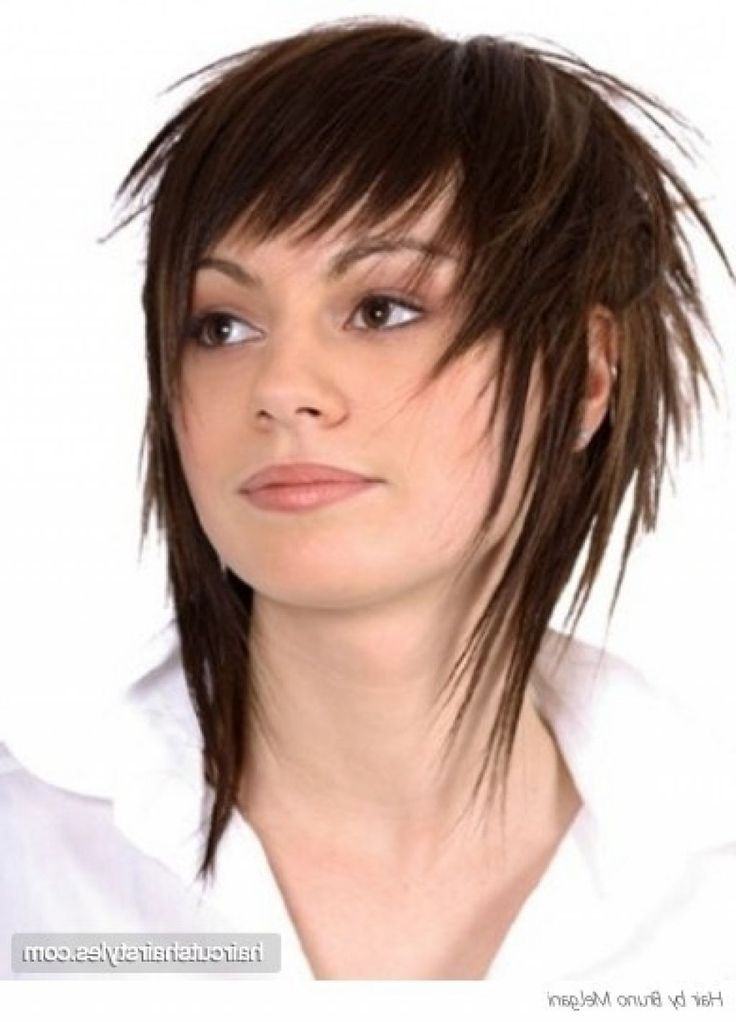 Hairstyles For Fine Hair 211 Best Hair Cuts For Fine Hair Images On Pinterest  New