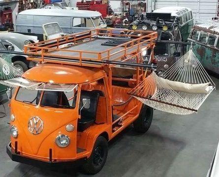 FANTASTISCHE SUV CAMPING REMODEL & MAKEOVER IDEEN