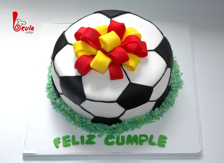 torta_futbol.jpg (1696×1232)