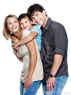 COMPROMISSO CONSCIENTE: TDAH adulto - como lidar, sendo pai com os mesmos ...
