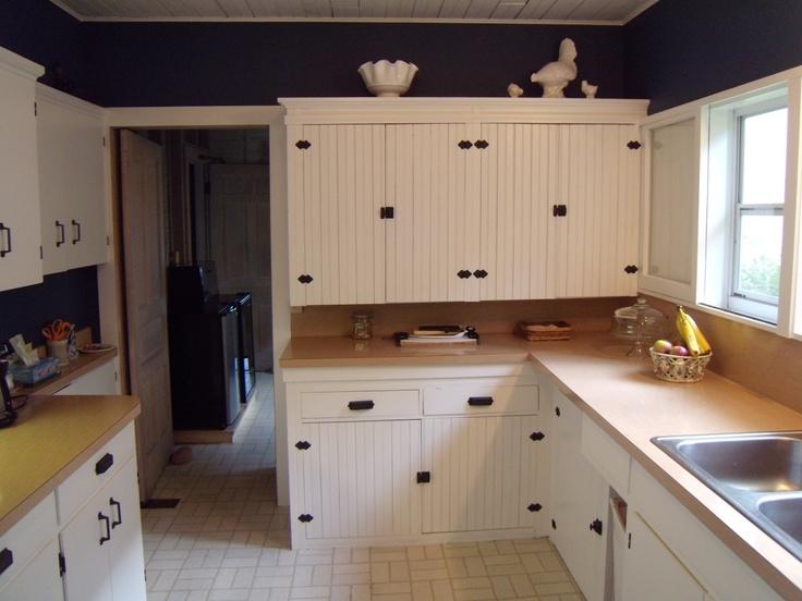39 best images about paint on pinterest hale navy. Black Bedroom Furniture Sets. Home Design Ideas