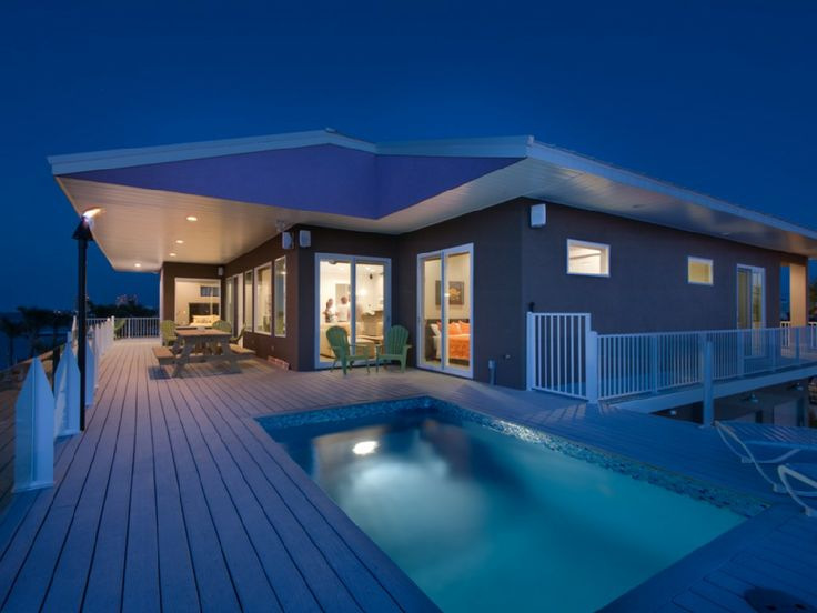 images about pensacola beach house on, Beach House/