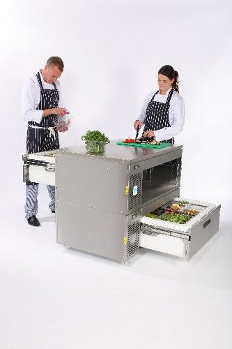 Best 25 Commercial Catering Equipment Ideas On Pinterest Commercial Restaurant Equipment
