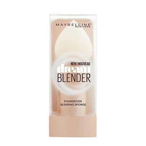 Maybelline Dream Blender