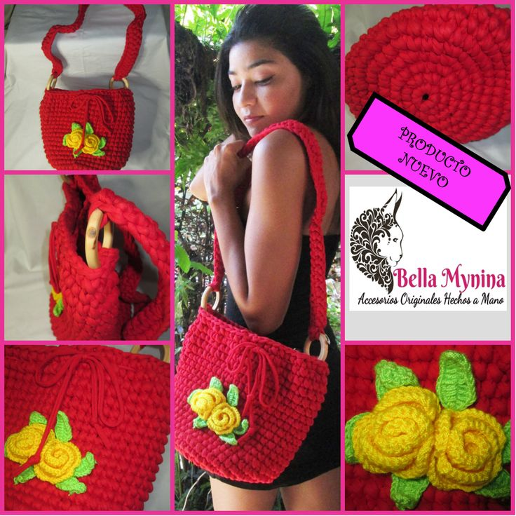 MOCHILA ROUGE https://www.facebook.com/commerce/products/1262396440459311/
