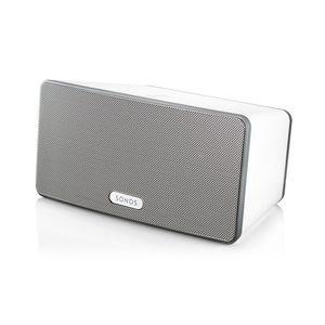 Sonos Play:3 Wireless Hi-Fi