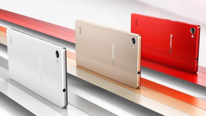 Cei de la Lenovo au anunțat lista cu telefoanele care vor primi update la Android 5.0 Lollipop în Q2 2015. Aceasta cuprinde următoarele șapte modele: ...