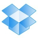 #Dropproxy, un servicio para compartir archivos de #Dropbox preservando el anonimato